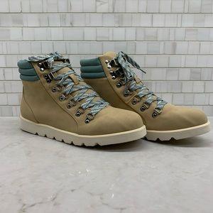 Bonnieshoes